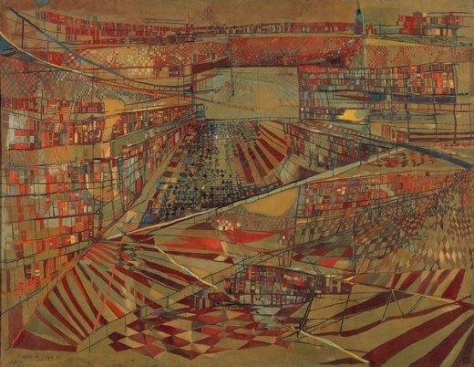 biblioth-que-1949