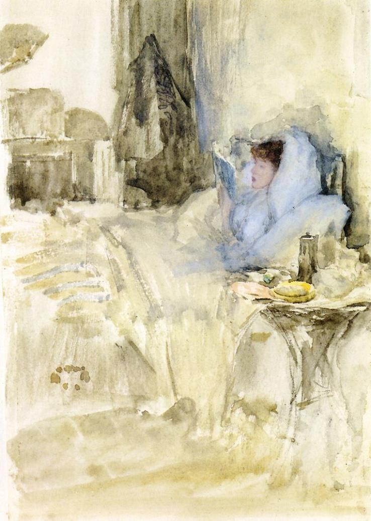 convalescent-aka-petit-dejeuner-note-in-opal-1884
