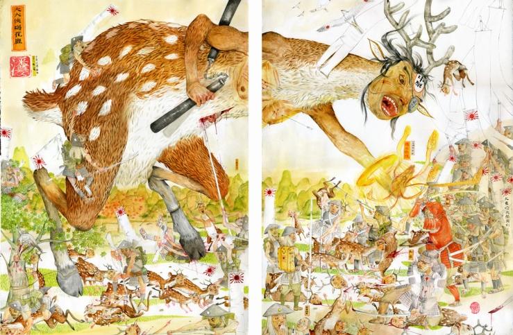 deer_hunters