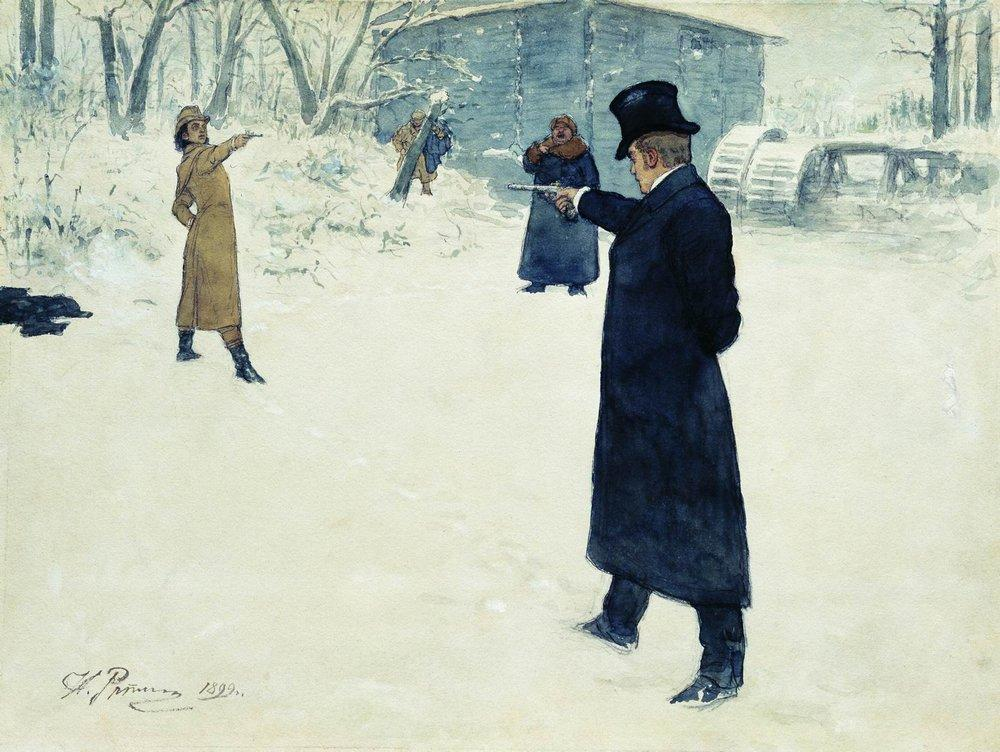 duel-between-onegin-and-lenski-1899
