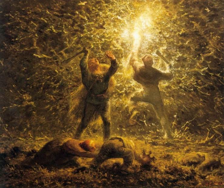 hunting-birds-at-night-1874
