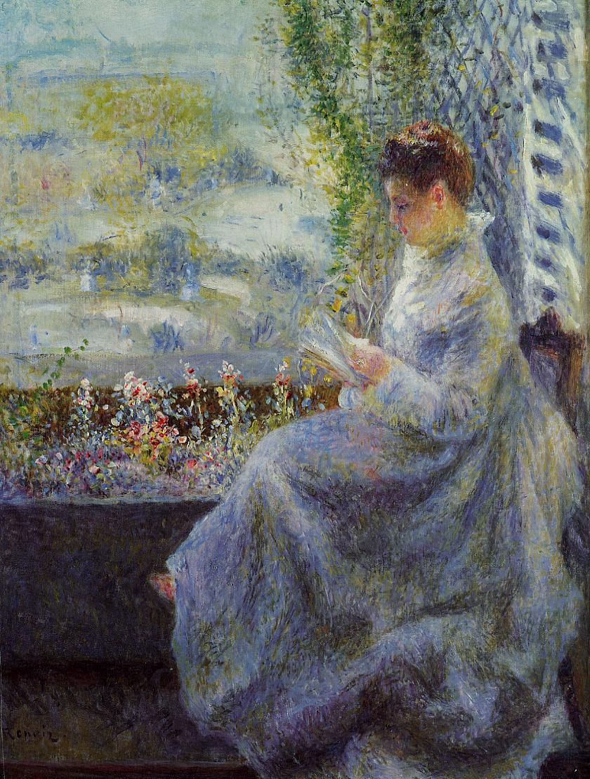 madame-chocquet-reading-1876