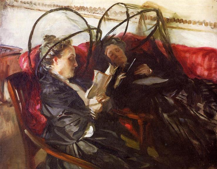 mosquito-nets-1908