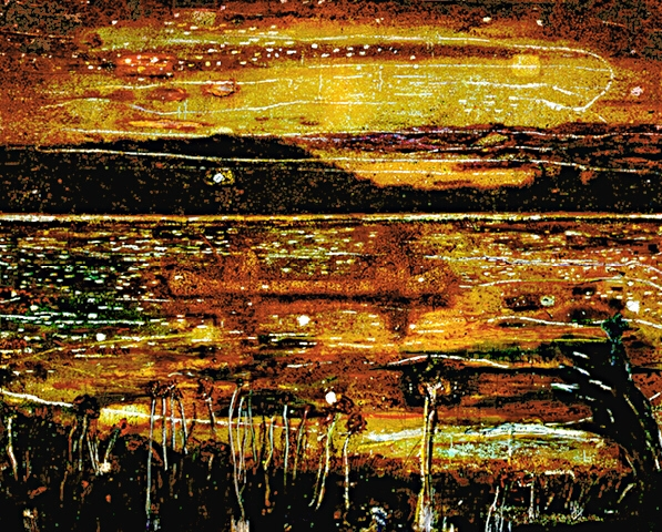 night-fishing-1993