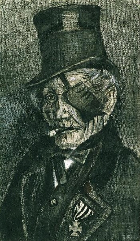 orphan-man-in-sunday-clothes-with-eye-bandage-1882