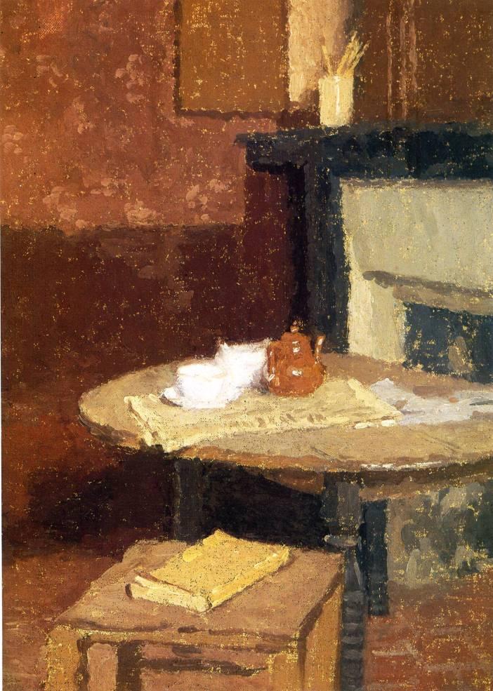 the-brown-tea-pot