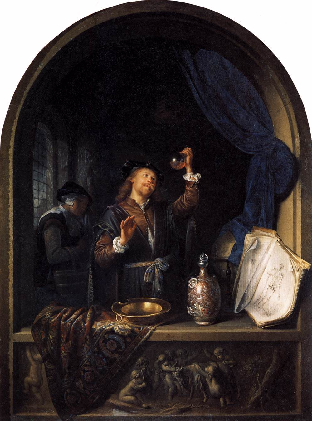 the-physician-1653-1