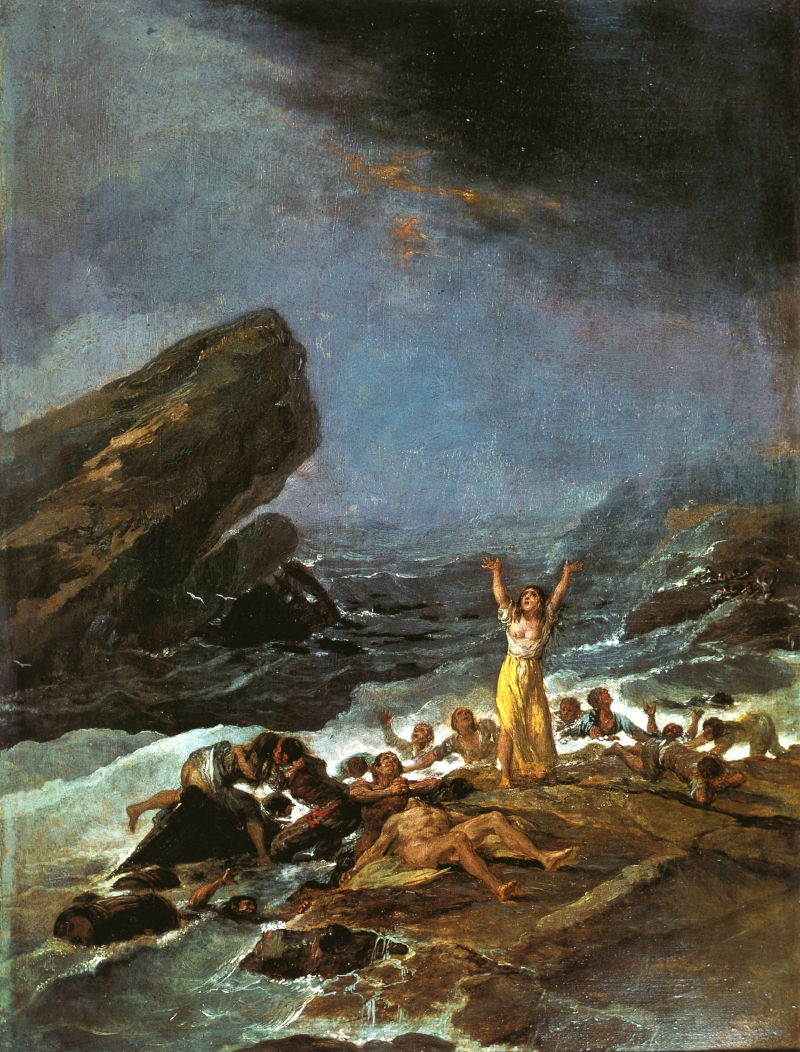 the-shipwreck-1794