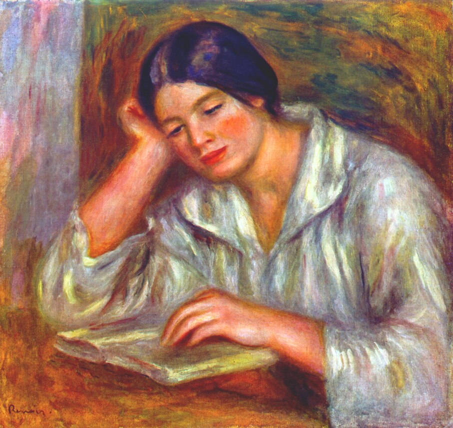 woman-in-white-1916