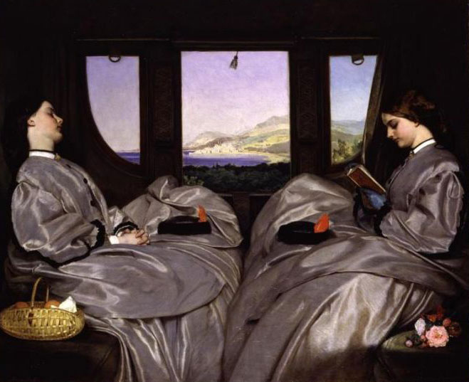 augustus-egg-travelling-companions2