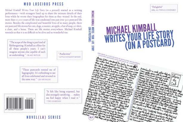 Kimball final cover copy