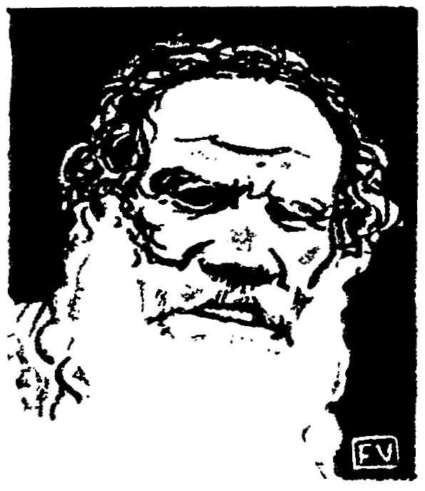 leo-tolstoy-1895