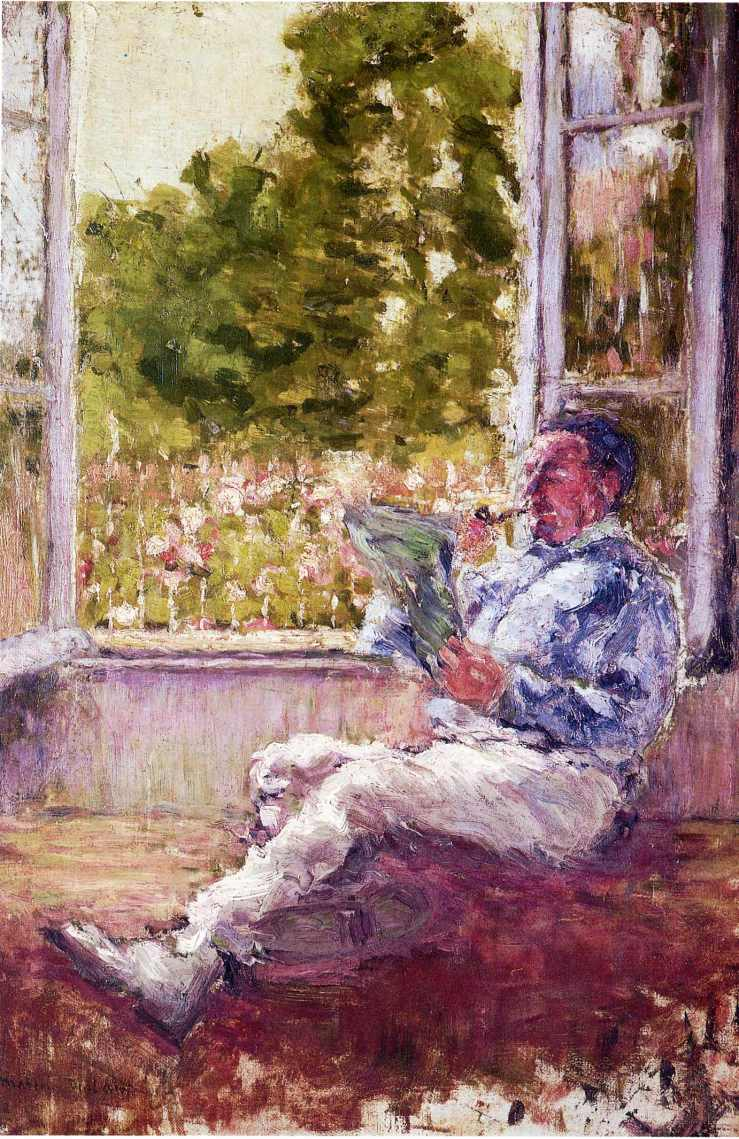 man-seated-by-a-window-1907
