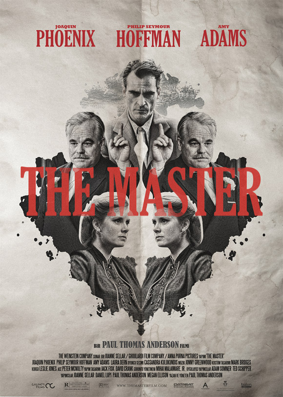 TheMasterPosterTurkishFullBWaltv2