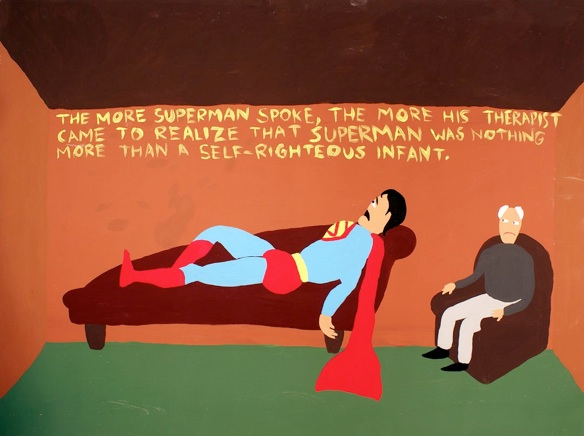 07.-supermanstherapist