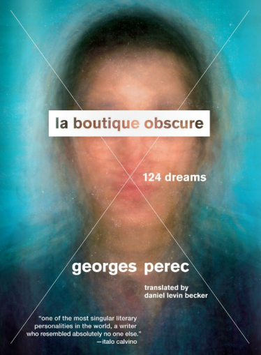 georges-perec-la-boutique-obscure-124-dreams