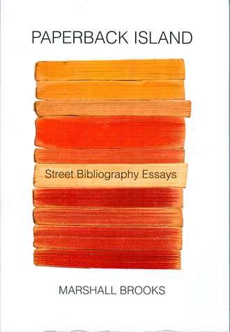 Paperback_Island_Cvr_RESCANNED_for_Web-330