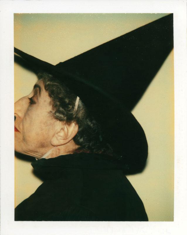 Warhol_Witch