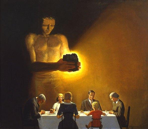 baker-of-the-bread-of-abundance