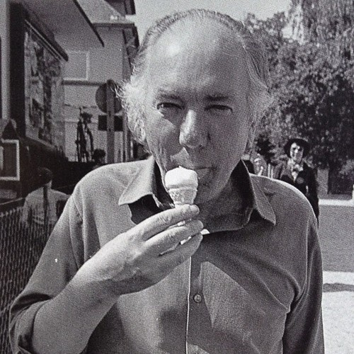 Image result for thomas bernhard