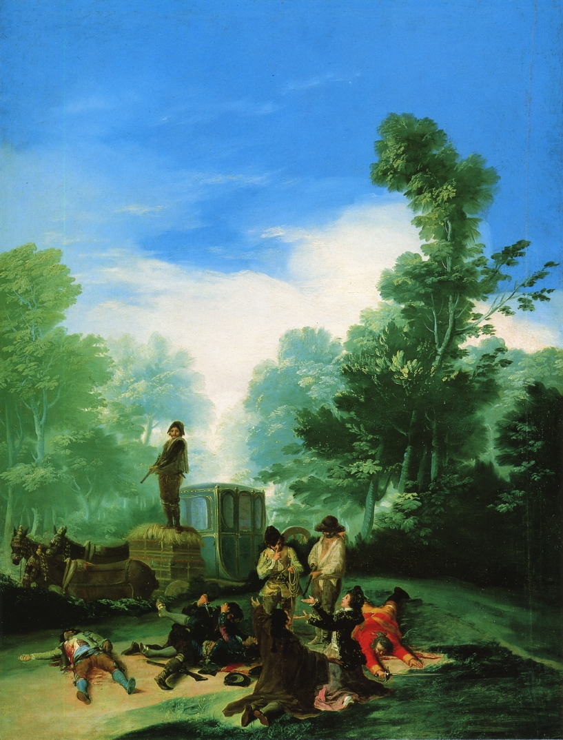 highwaymen-attacking-a-coach-1787
