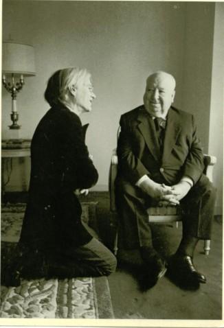 Warhol-Hitchcock-600x880