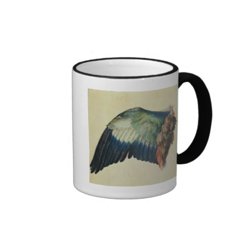 wing_of_a_blue_roller_1512_mugs-rc589eed1ec6d499abe372d473ec40308_x7jpm_8byvr_512