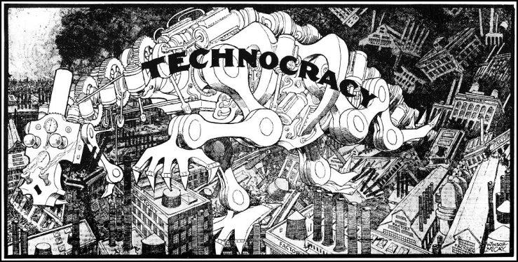 11_technocracy