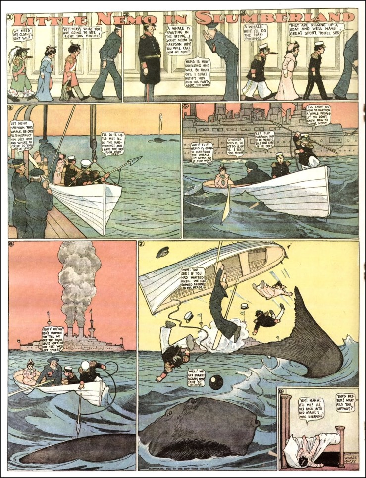 15_winsormccay_littlenemo_1907_apr30