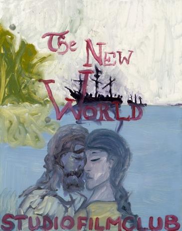 Doig-New-World