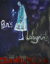 Doig-Pan's-Labyrinth
