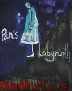 Doig-Pan's-Labyrinth