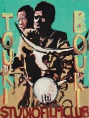 Doig-Touki