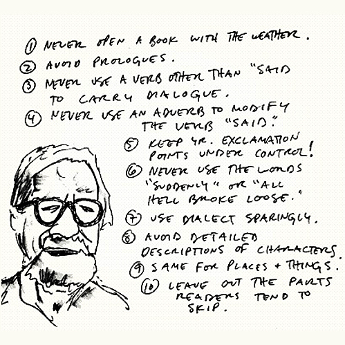 elmore-leonard-writing-advice