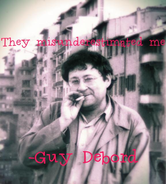 guy-debord