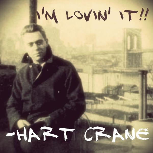 Hart-Crane1