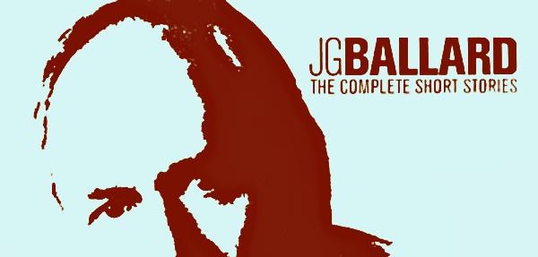jgb_complete_ss400