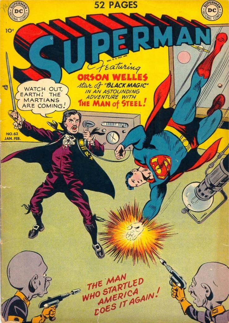 superman62_pg01