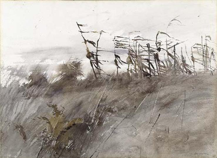 andrew-wyeth-november-first