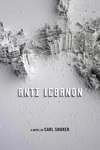 Anti_lebanon_CAT