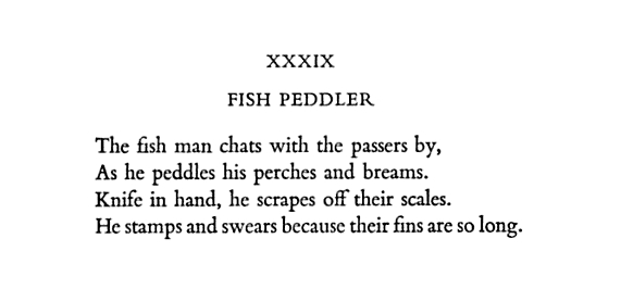 FishPeddler