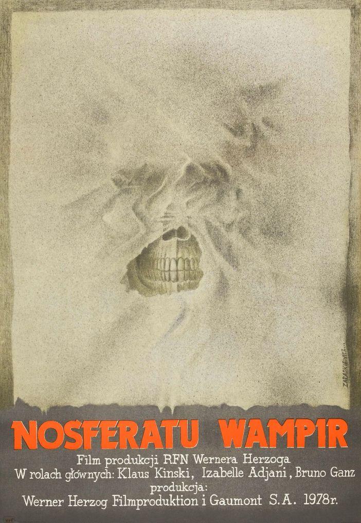 nosferatu_1979_poster_02