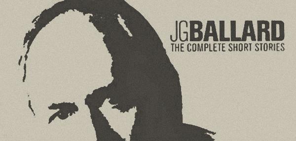 jgb_complete_ss4003