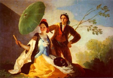 the-parasol-1777