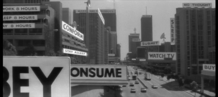 they-live-billboard