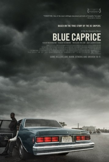 blue_caprice_ver2