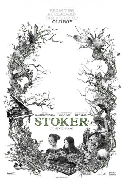 stoker_xlg