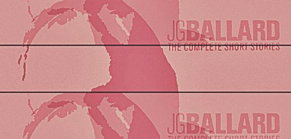 jgb_complete_ss40031