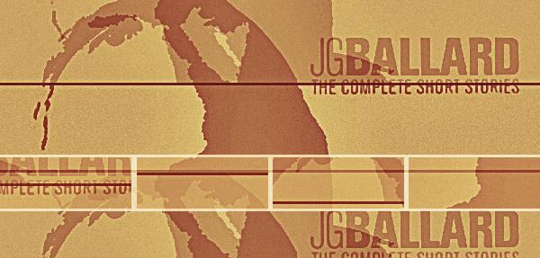 jgb_complete_ss400311