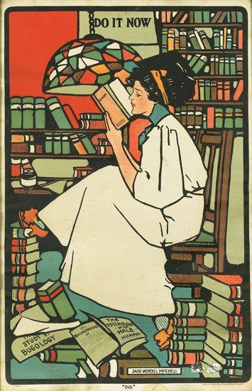 readinglady